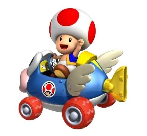 Wii-mario-kart-toad1