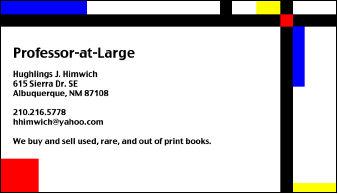 Dadcard_iprint