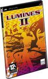 Lumines2_box