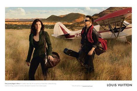 Bono-edun-louis-vuitton-ad