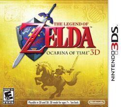Zelda_ocarina