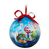 Mario_light_ornament