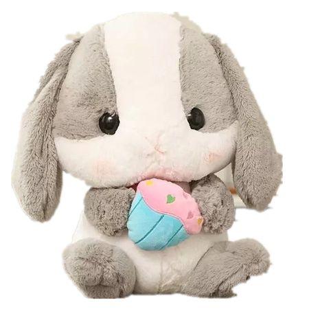 Sasha_bunny