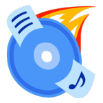 CDBurnerXP-icon