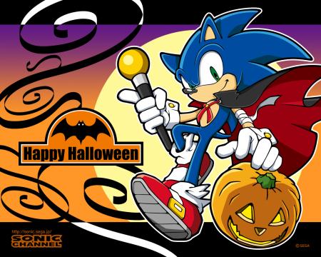 Sonic-Halloween-Wallpaper-sonic-channel-31456294-1280-1024
