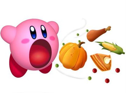 Kirby_thanksgiving