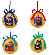 Mario_maker_ornaments