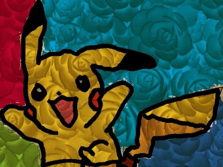 Pikachu_ber