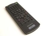 Ps2_remote