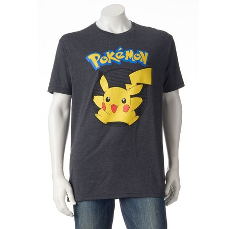 Pokemon_t_shirt