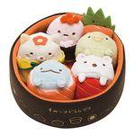 Sushi_toys