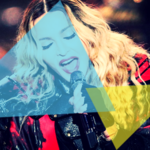 Madonna-in-montreal