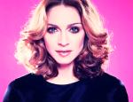Madonna-story_650_121614035337