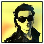 Blog.20141215.Rob.U25-3